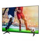 """Hisense 55A7100F - Televisor Led Smart Tv 55"""" 4k"""