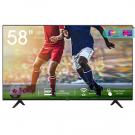 """Hisense 58A7100F - Televisor Led Smart Tv 58"""" 4k"""