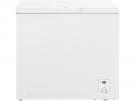 Hisense FT237D4BW21 - Congelador Horizontal E Ancho 92 Cm 186 Litros