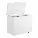 Hisense FT325D4BW2 - Congelador Horizontal E Ancho 110 Cm 240 Litros