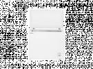 Hisense FT403D4AW1 - Congelador Horizontal F Ancho 113 Cm 307 Litros