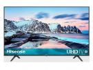 "Hisense H50B7100 - Televisor Led Smart Tv 50"" 4k"