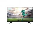 """Hisense H65A6140 - Televisor Led Smart Tv 65"""" 4k"""