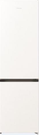 Hisense RB434N4AW2 - Frigorifico Combi Nofrost PC Alto 200 Cm Ancho 60 Cm Blanco