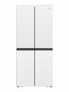 Hisense RQ563N4GW1 - Frigorifico Americano Nofrost PC Blanco