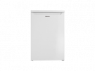 Hisense RR154D4AW2 - Frigorifico Una Puerta PC Alto 85 Cm Ancho 55 Cm Blanco