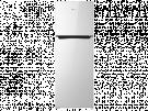 Hisense RT417N4DW1 - Frigorifico Dos Puertas Nofrost A+ Alto 170 Cm Ancho 60 Cm Blanco