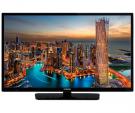 """Hitachi 24HE2100 - Televisor Led Smart Tv 24"""" Hd"""