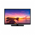 "Hitachi 24HE2200 - Televisor Led Smart Tv 24"" Hdr"