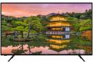 """Hitachi 55HK5600 - Televisor Led Smart Tv 55"""" 4k"""