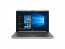 Hp 15DA0258NS + MALETIN + RATON+ USB 32GB + - Portatil Procesador Celeron 500 Gb Disco 15""