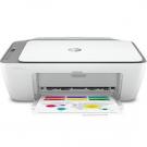 Hp DESKJET 2720E AIO - Impresora Tinta Color