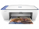 Hp DESKJET 2630 - Impresora Multifuncion Tinta Color