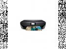 Hp ENNVY 5030 AOI - Impresora Multifuncion Tinta