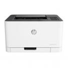 Hp LASER 150A - Impresora Laser Color