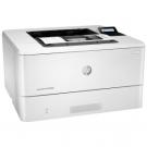 Hp LASERJET PRO M404DN - Impresora Laser