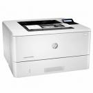 Hp LASERJET PRO M404N - Impresora Laser