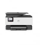 Hp OFFICEJET PRO 9010 - Impresora Multifuncion Tinta Color
