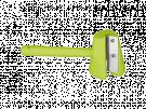 Ibili 723100 - Sacapuntas Frutas-verduras