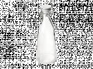 Ibili 740310 - Botella Leche 1l Vintage