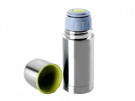 Ibili 753802 - Termo 150ml Mini (unidad)