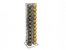 Ibili 780020 - Dispensador Fuji 44 Capsulas