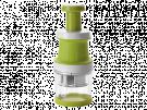 Ibili 799510 - Picador Confort