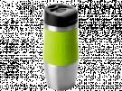 Ibili 799904 - Vaso Termico 400ml