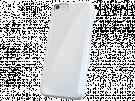 Iglub GELSKIN360 - Carcasa Iphone 5c Tans