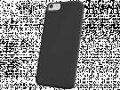 Iglub GELSKIN360BK - Carcasa Iphone 5c Negra