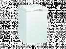 Ignis CE1050 - Congelador Horizontal F Ancho 52.7 Cm 100 Litros