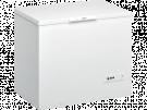 Ignis CO250EG - Congelador Horizontal A+ Ancho 101 Cm 251 Litros