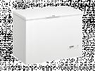 Ignis CO310EG - Congelador Horizontal A+ Ancho 118 Cm 311 Litros
