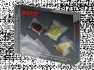 Imetec B-VM-100 - Sellador 0 Bolsas 7341m