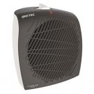 Imetec C4-100 (4017) - Calefactor