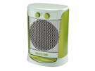 Imetec ECO FH4-300 - Calefactor