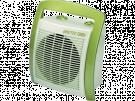 Imetec ECO FH5-100 - Calefactor (4926)