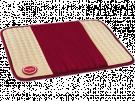 Imetec HP 01 - Almohada Electrica (16057) 40x35cm