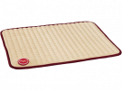 Imetec HP 02 - Almohada Electrica (16058) 50x38cm