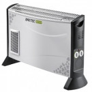 Imetec TH1 100 - Convector Eco Rapid (4006) 2000w