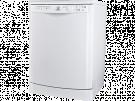 Indesit DFG15B10EU - Lavavajillas 60 Cm A+ 13 Cubiertos Blanco
