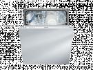 Indesit DIF 14B1 EU - Lavavajillas 60 Cm A+ 13 Cubiertos Blanco