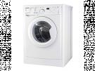 Indesit EWD91283W.EU - Lavadora Carga Frontal 9 Kg 1200 Rpm A+++ Blanco