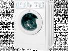 Indesit IWC 61251 C ECO EU - Lavadora Carga Frontal 6 Kg 1200 Rpm A+ Blanco