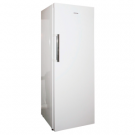 Infiniton CL1575NF - Frigorifico Una Puerta Nofrost A+ Alto 175 Cm Ancho 60 Cm Blanco