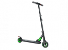 Infiniton EASYWAY - BOULEVARD NEGRO-VERDE - Movilidad Patinete