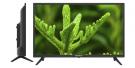 """Infiniton INTV-32MA383 - Televisor Led 32"""" Hd"""