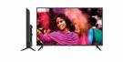 """Infiniton INTV-43MU1290 - Televisor Led 43"""" Hd"""