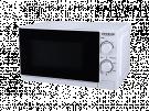 Infiniton MW-0115 - Horno Microondas Sin Grill 20 Litros Blanco