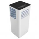 Infiniton PAC-CS75 - Aire Acondicionado Inverter 1800 Frigorias